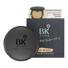 BK-Acne-Shimmer-Matt-Powder-SPF-35--No.02.html