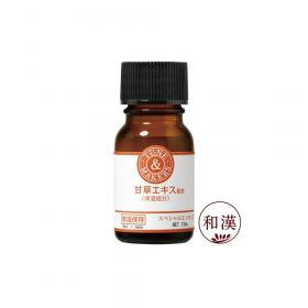 Tunemakers-Licorice-Essence-10-ml..html