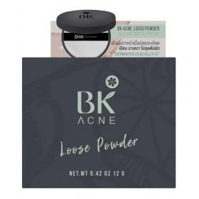 BK-Acne-Loose-Powder-12-g..html