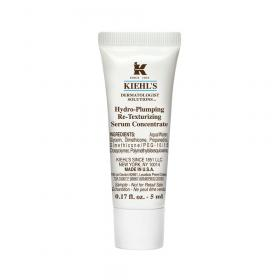 Kiehl's-Hydro-Plumping-Serum-Concentrate-5ml..html