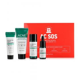 Some-By-Mi--Aha-Bha-Pha-30-Days-Miracle-Ac-Sos-Kit.html