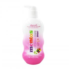 Mentos-Shower-Cream-Fresh-Collagen--500-ml..html