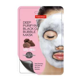 Purederm-Deep-Purifying-Black-O2-Bubble-Mask--Volcanic-20-g..html