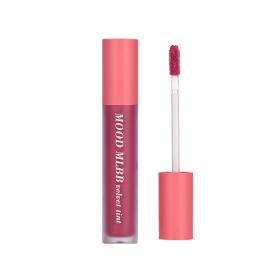 Keep-In-Touch-Mood-Mlbb-Velvet-Tint--M09-Ruby-Chocolate.html