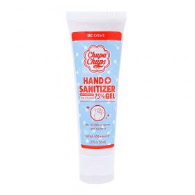 Chupa-Chups-Hand-Sanitizer-Gel-50-ml..html