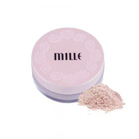 Mille-Mini-Translucent-Loosed-Powder-No.01-Natural-Pink-9.5-g..html