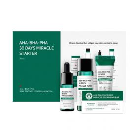 Some-By-Mi-AHA-BHA-PHA-30-Days-Miracle-Starter-Kit.html