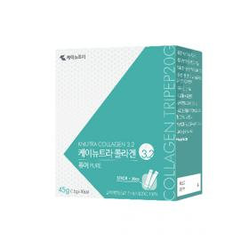 Knutra-Collagen-Pure-30-sachets.html