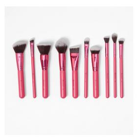 BH-Cosmetics-Sculpt-and-Blend-Fan-Faves-Brush-Set-10-Pcs..html