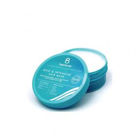 Beplause-Mild-and-Intensive-Hair-Mask-230-ml..html