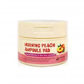 Eyenlip-Morning-Peach-Ampoule-Pad-120-ml..html