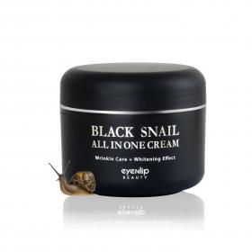 Eyenlip-Black-Snail-All-In-One-Cream-100-ml..html