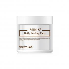 Brown-Lab-Mild-S-Daily-Peeling-Pads-155-ml..html