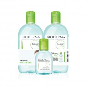 Bioderma-Sebium-H20-Triple-Set.html