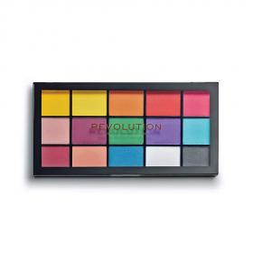 Makeup-Revolution-Re-loaded-Eyeshadow-Palette--Marvellous-Mattes.html