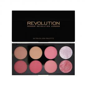 Makeup-Revolution-Ultra-Blush-Palette--Sugar---Spice-13-g..html