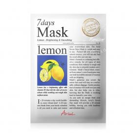 Ariul-7-Days-Mask-Lemon-20-g..html