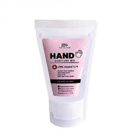 So-Glam-Hand-Sanitizer-Gel-30-ml..html
