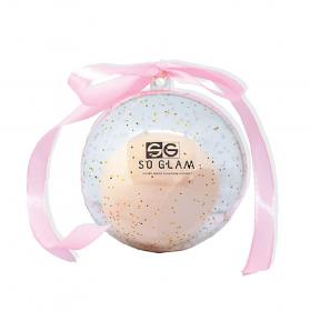 So-Glam-Fluffy-Peach-Blending-Sponge-1-Pcs..html