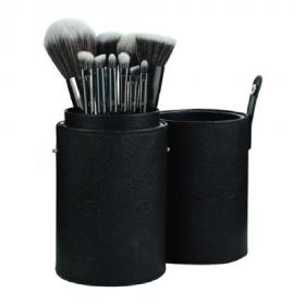 BrushtooShadetoo-Perfect-look-in-Tube-set-10-Pcs..html