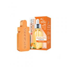 Rojukiss-Gluta-Vit-C-Poreless-Serum-Soap-70-g..html