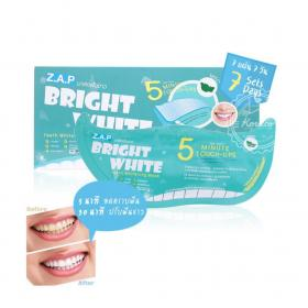 Z.A.P-Bright-White-Mask-Mint--7-Pcs.-.html
