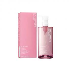Shu-Uemura-Pore-Finist-Sakura-Refreshing-Cleansing-Oil-150-ml..html