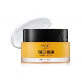 Nacific-Fresh-Herb-Origin-Cream-50-ml..html
