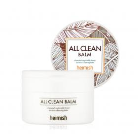 Heimish-All-Clean-Balm-120-ml..html