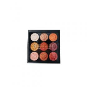 Sivanna-Velvet-Eyeshadow-No.01.html