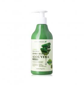 Leaves-Natural-Soothing-Body-Lotion-Aloe-Vera-250-ml..html