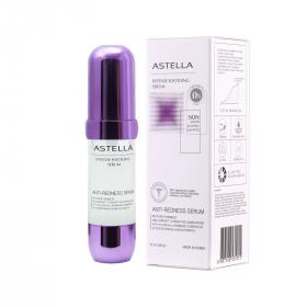 Astella-Intense-Soothing-Serum-15-ml..html