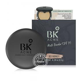 BK-Acne-Shimmer-Matt-Powder-SPF-35--No.03.html