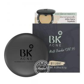 BK-Acne-Shimmer-Matt-Powder-SPF-35--No.01.html
