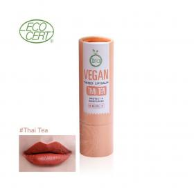 Ira-Vegan-Tinted-Lip-Balm--Thai-Tea--5-g..html