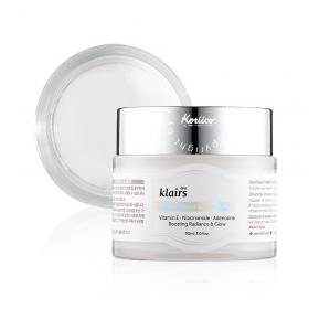 Dear-Klairs-Freshly-Juiced-Vitamin-E-Mask-90-ml..html