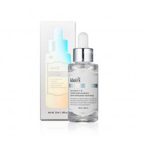 Dear-Klairs-Freshly-Juiced-Vitamin-Drop--35-ml..html