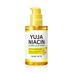 Some-By-Mi-Yuja-Niacin-30-Days-Blemish-Care-Serum.html
