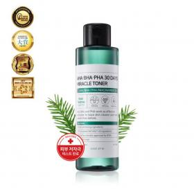 Some-by-MI-AHA-BHA-PHA-30-Days-Miracle-Toner-150-ml..html