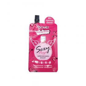2Some1-Whitening-Perfume-Body-Lotion--Sexy-Angel-40g..html