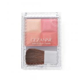 Cezanne-Mix-Color-Cheek-No.02-Coral-Toned-8-g..html
