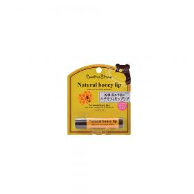Country-Stream-Natural-Honey-Lip-HM-4.5-g..html