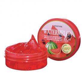 Mistine-Watermelon-Gel-50-g..html