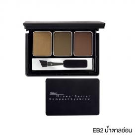 Mistine-Brows-Secret-Compact-Eyebrow-No.EB2.html