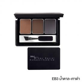 Mistine-Brows-Secret-Compact-Eyebrow-No.EB3.html