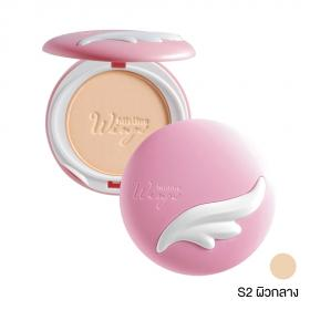 Mistine-Wings--Whitening--Angel-Super-Powder--S2-SPF30--PA---.html