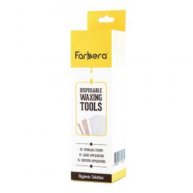 Farbera-Disposable-Waxing-Tools.html