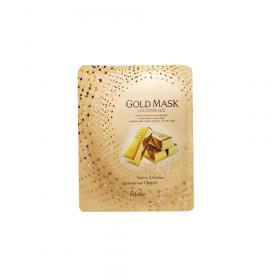 Esfolio-Gold-Essence-Mask-25-ml..html
