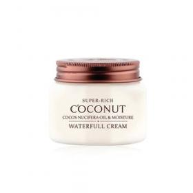 Esfolio-Super-Rich-Coconut-Waterfull-Cream-120-ml..html