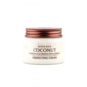 Esfolio-Super-rich-C-oconut-Perfecting-Cream-120-ml..html